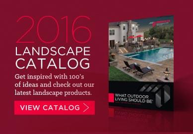 Oberfields 2015 Catalog