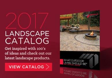 Oberfields 2017 Catalog
