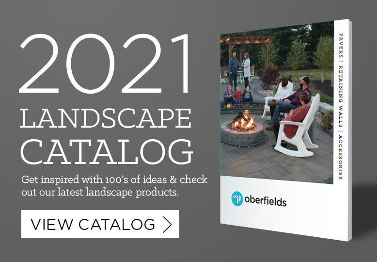 Oberfields 2021 Catalog