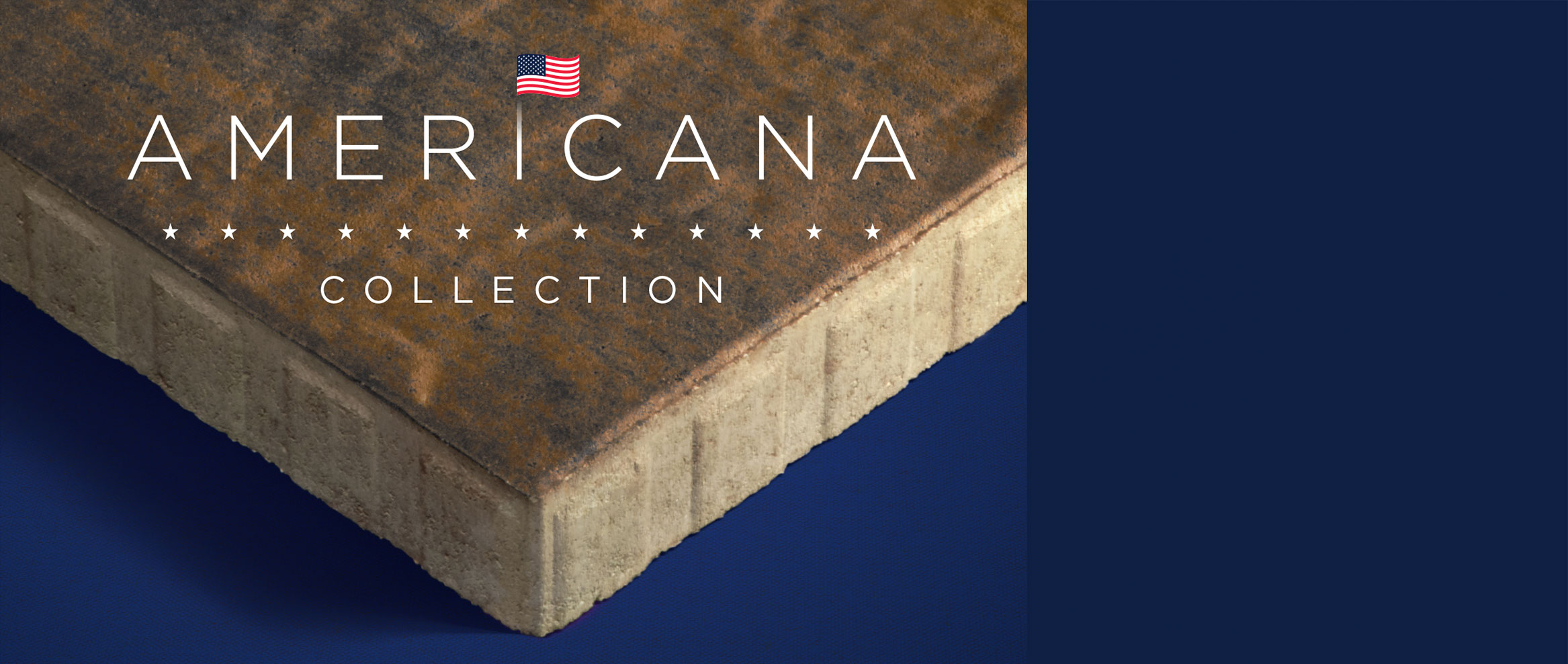 Amerciana Collection