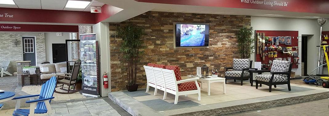 Delaware OH DIY Homeowner Event