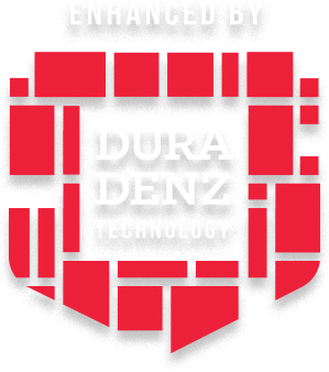 Dura Denz Technology