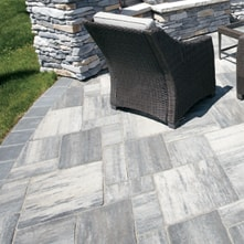 Grand Lifestyle Pavers  Pavers