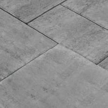 Manhattan Pavers