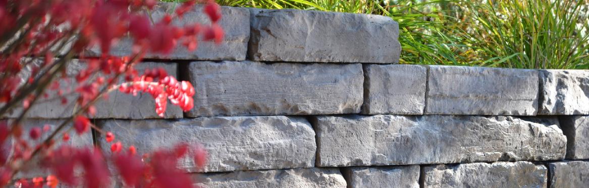 Rosetta<sup>®</sup> Kodah Wall