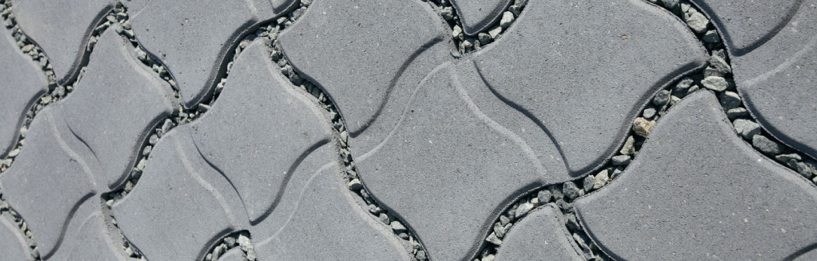 Renewable Eco Paver