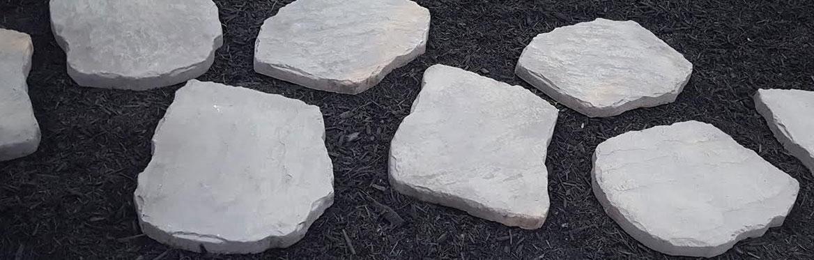 Rosetta Superior Steppers