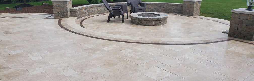 Special Reserve Travertine