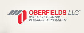 Oberfield's LLC