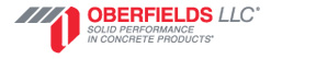 Oberfields Inc