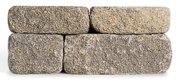 Retaining Wall Weathered Versa Lok 174 Mosaic Retaining
